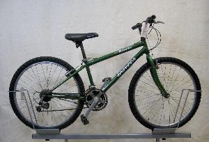 Barney S Bicycle Used Bikes